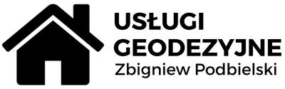 Geodeta Wejherowo Zbigniew Podbielski